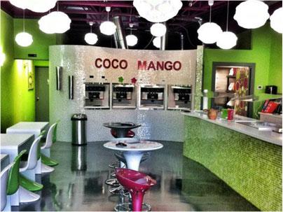 Coco-Mango